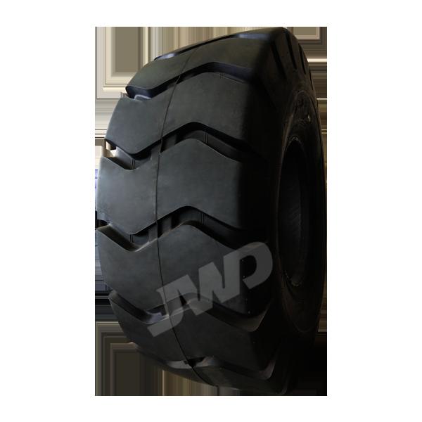 裝載機輪胎 E3/L3