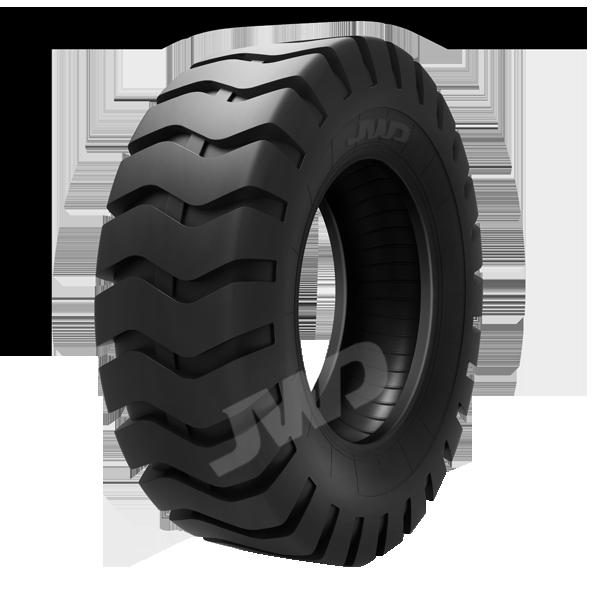 裝載機輪胎 E3L3