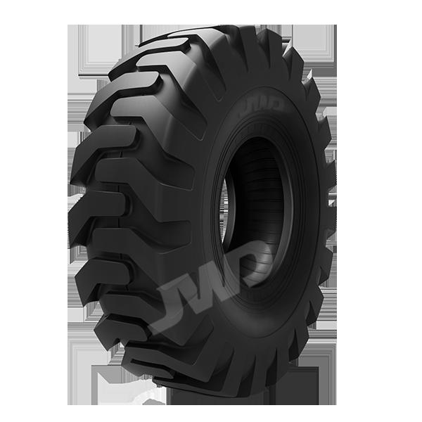 装载机轮胎 G2/L2