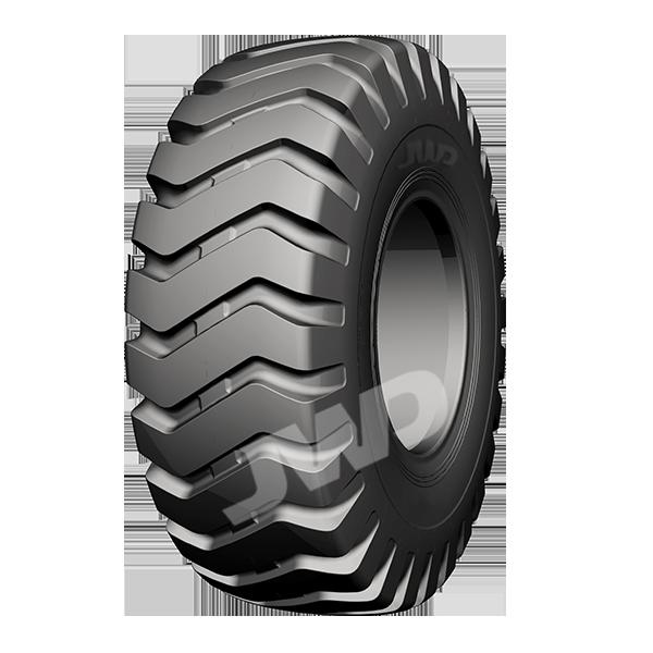 装载机轮胎 E3L3